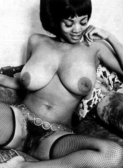 sex salma hayek naked