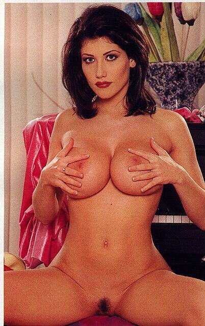 Free big tit porn star photos