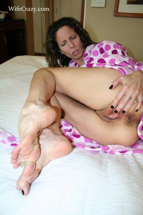 Crazywife porn