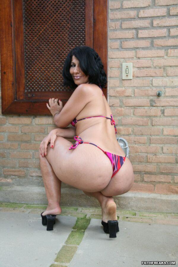 virginia pornstar brasil