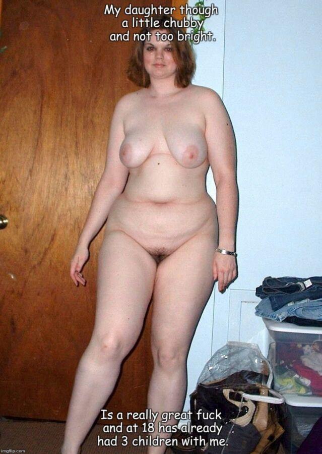 Bbw breeding sex love Lopez