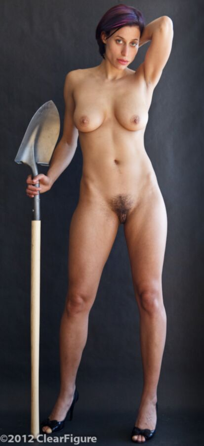 Finest Black Female Athletes Nude Pictures
