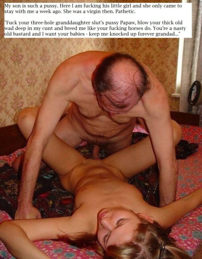 реальные порно рассказы домашние