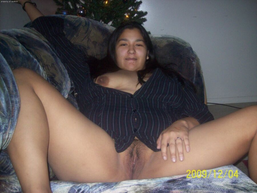 Nude women ordinary Natural: 103,260