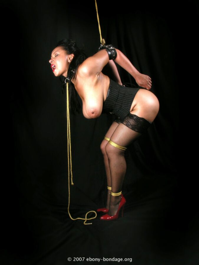 sextreffen darmstadt bondage und sex