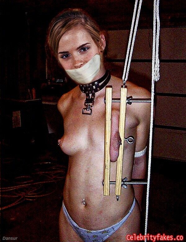 Kayla carrera squirting pussy