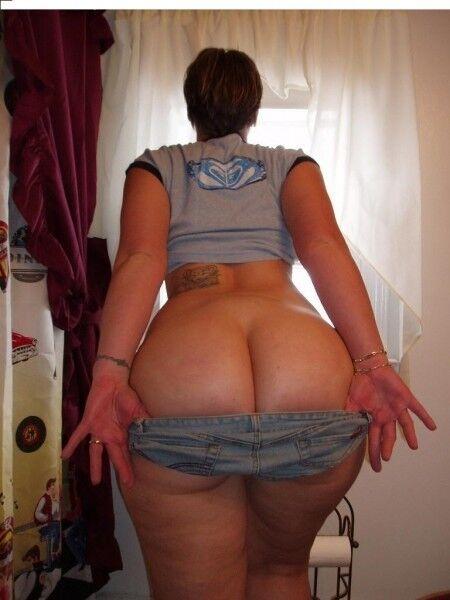 Free porn pics of Crystal Bottoms Pics 12 of 410 pics