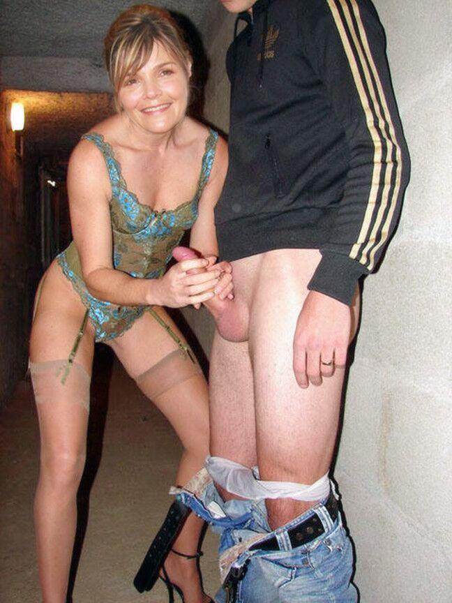 Free porn pics of Kathryn Erbe Fakes 4 of 10 pics