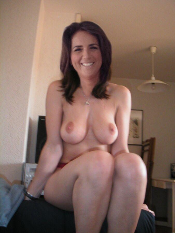 Valerie Porn