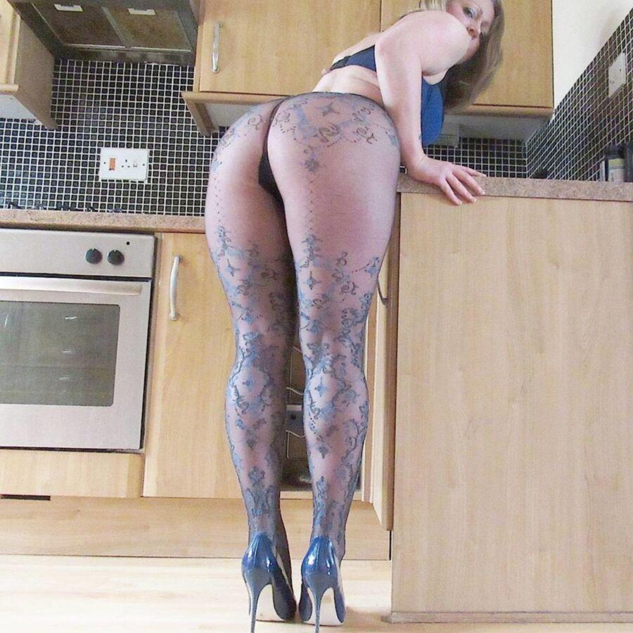 Free porn pics of Lady Ruff Diamond - Instagram Milf @ladyruffdiamond 24 of 97 pics