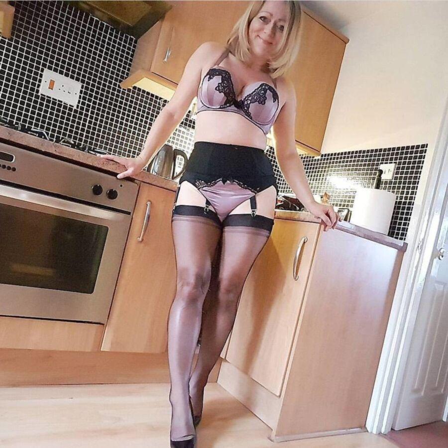 Free porn pics of Lady Ruff Diamond - Instagram Milf @ladyruffdiamond 11 of 97 pics