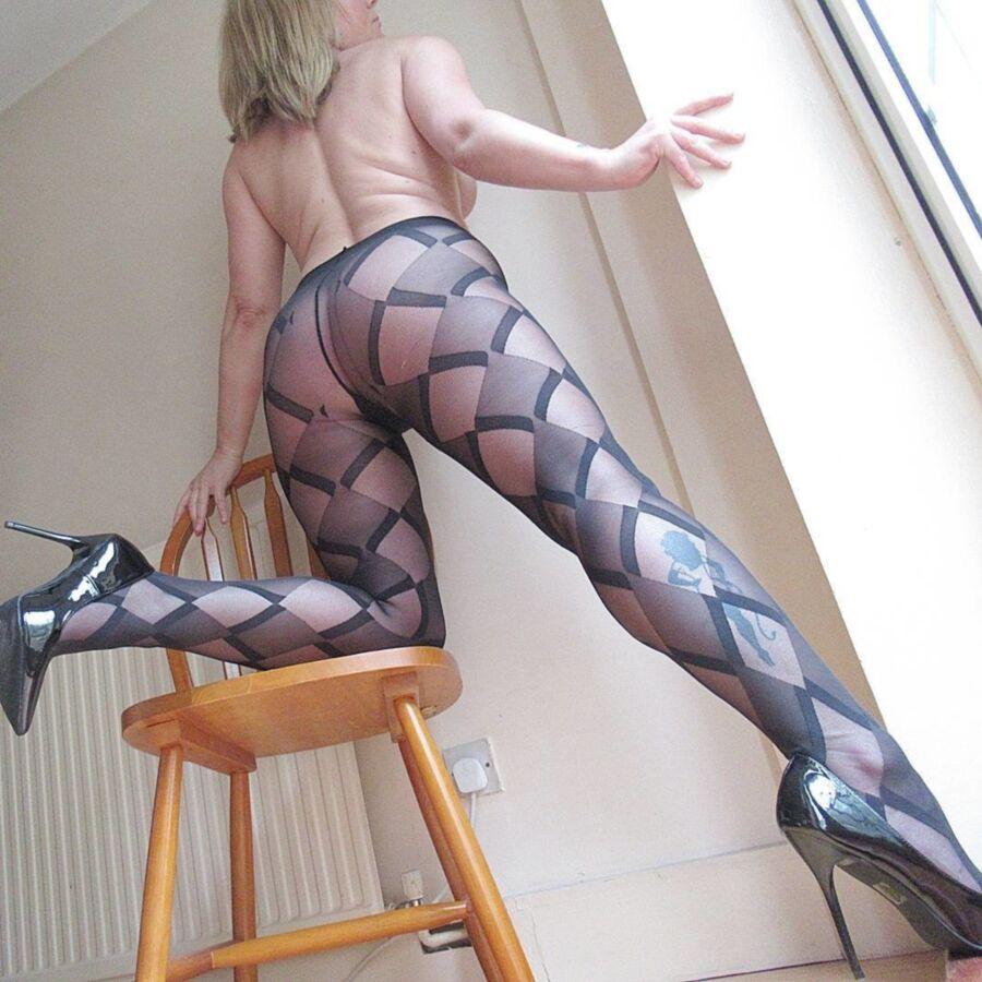 Free porn pics of Lady Ruff Diamond - Instagram Milf @ladyruffdiamond 21 of 97 pics
