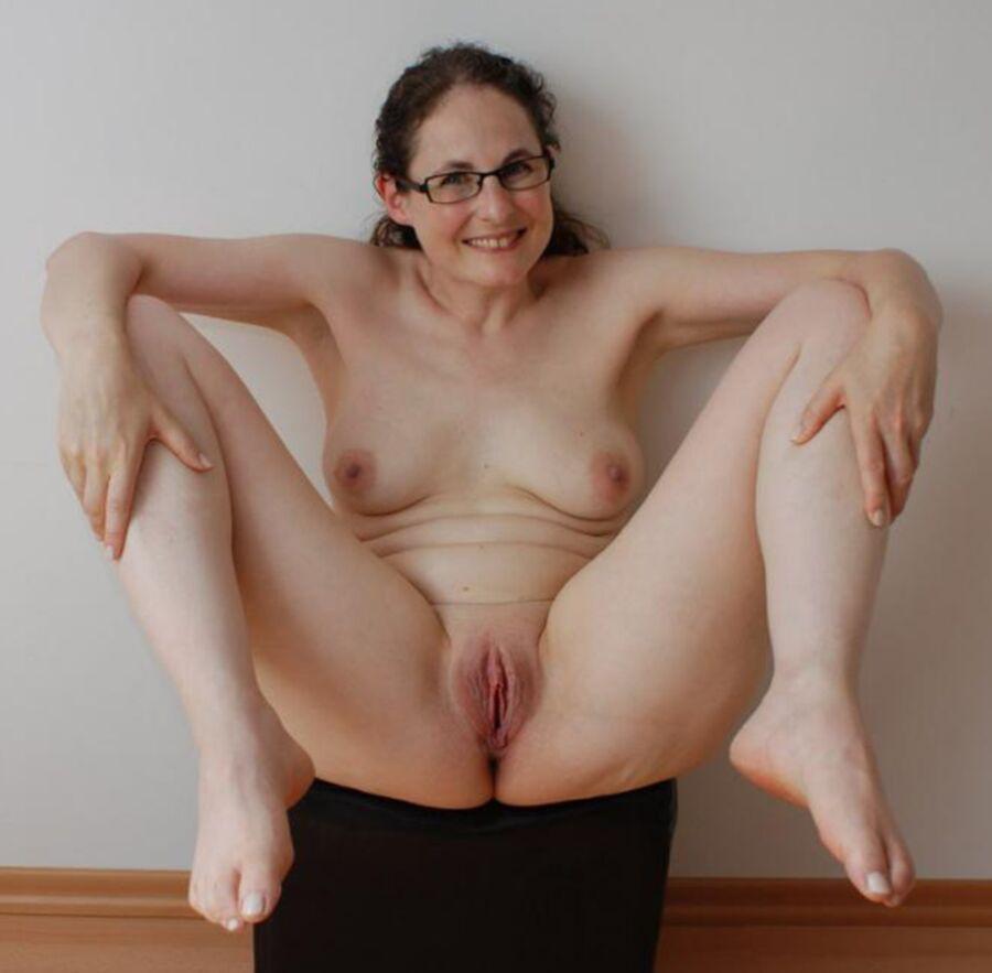 free sex pics of ordinary girls