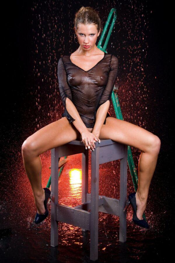 Free porn pics of Anastasia Ozerova - Firessia 1 of 148 pics
