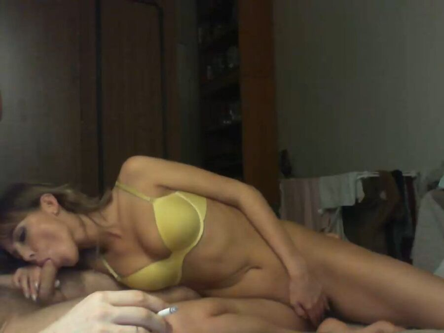 Free porn pics of Oxana 24 of 79 pics
