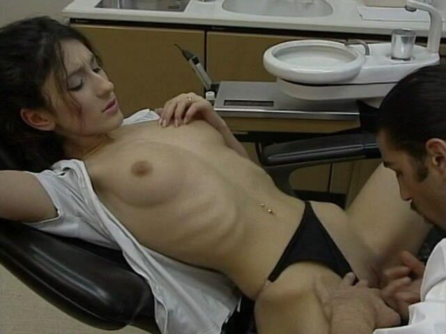 Free porn pics of Assorted Dilara aka Sibel Kekilli 20 of 132 pics