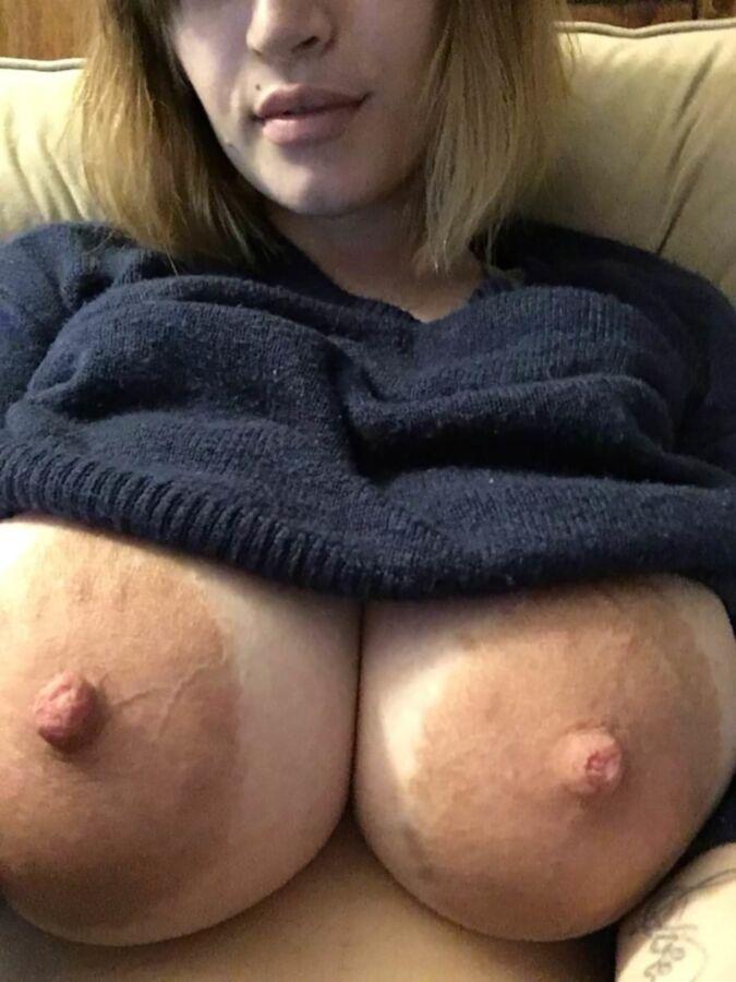 Free porn pics of KingAura 12 of 92 pics