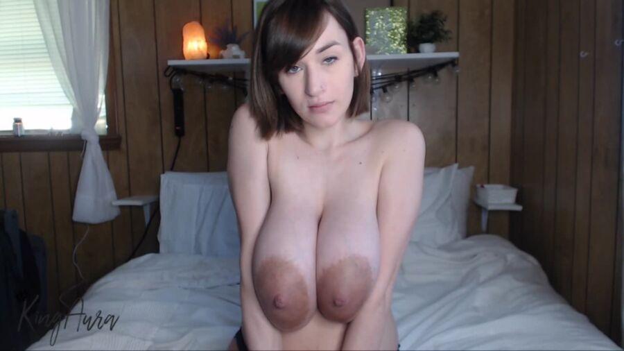 Free porn pics of KingAura 6 of 92 pics