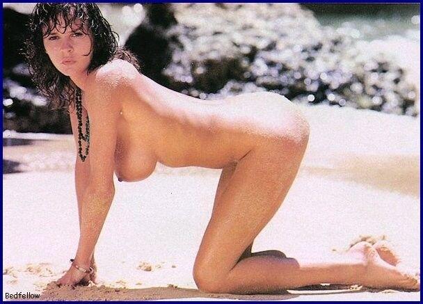 Free porn pics of Donna Erwin 2 of 35 pics