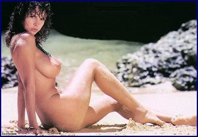 Free porn pics of Donna Erwin 11 of 35 pics