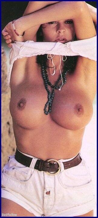 Free porn pics of Donna Erwin 10 of 35 pics