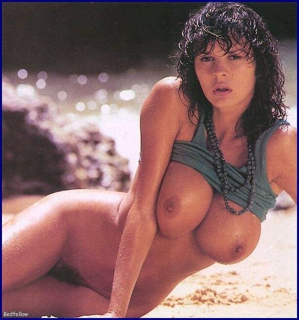 Free porn pics of Donna Erwin 5 of 35 pics