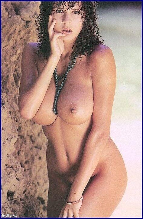 Free porn pics of Donna Erwin 9 of 35 pics