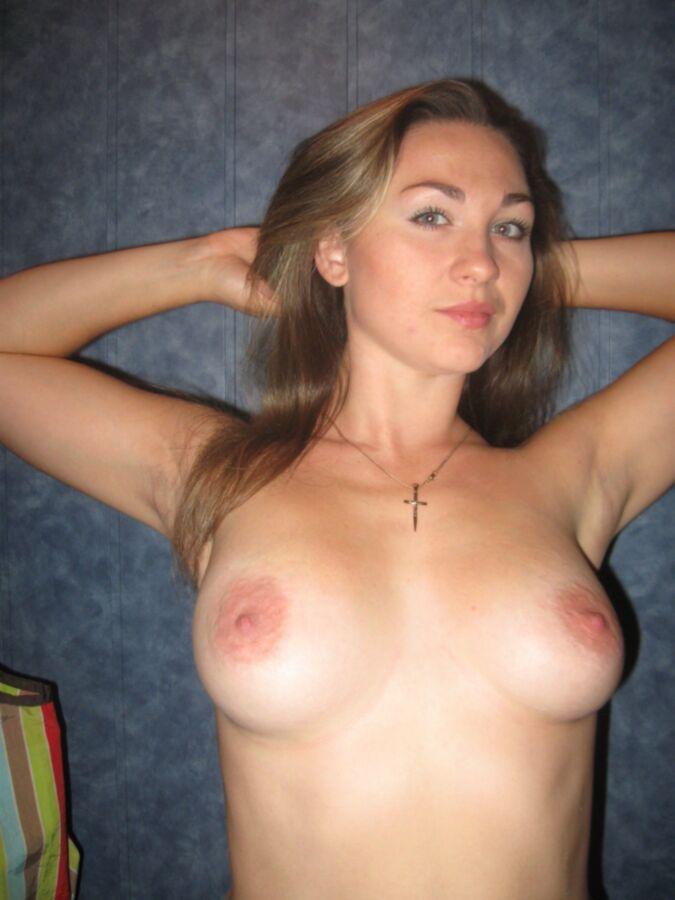 Free porn pics of Self shot Alyena 8 of 29 pics