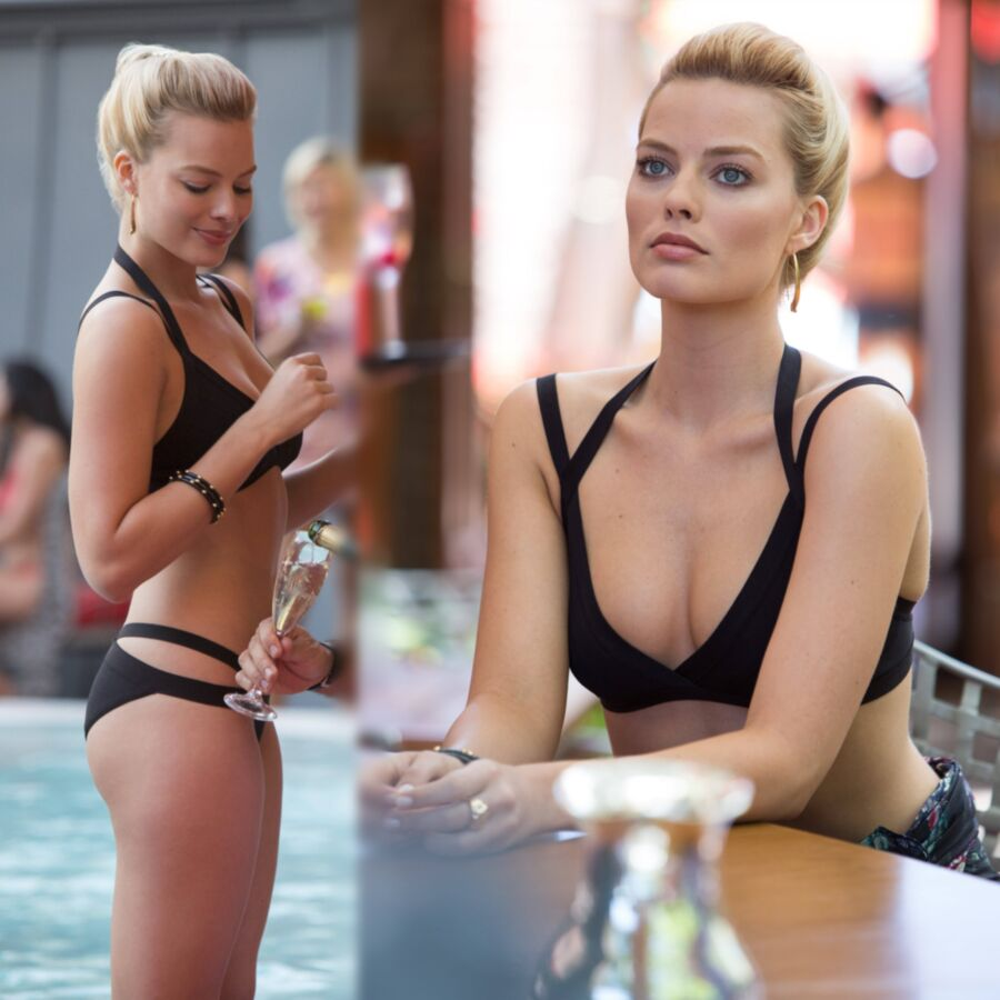 Free porn pics of famous sluts: blonde edition 11 of 14 pics