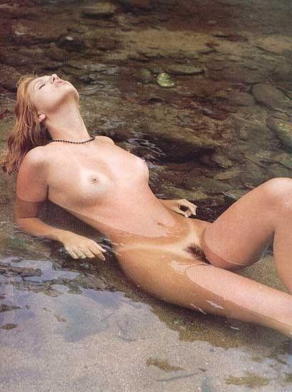 Free porn pics of debora stroligo revista playboy 23 of 25 pics