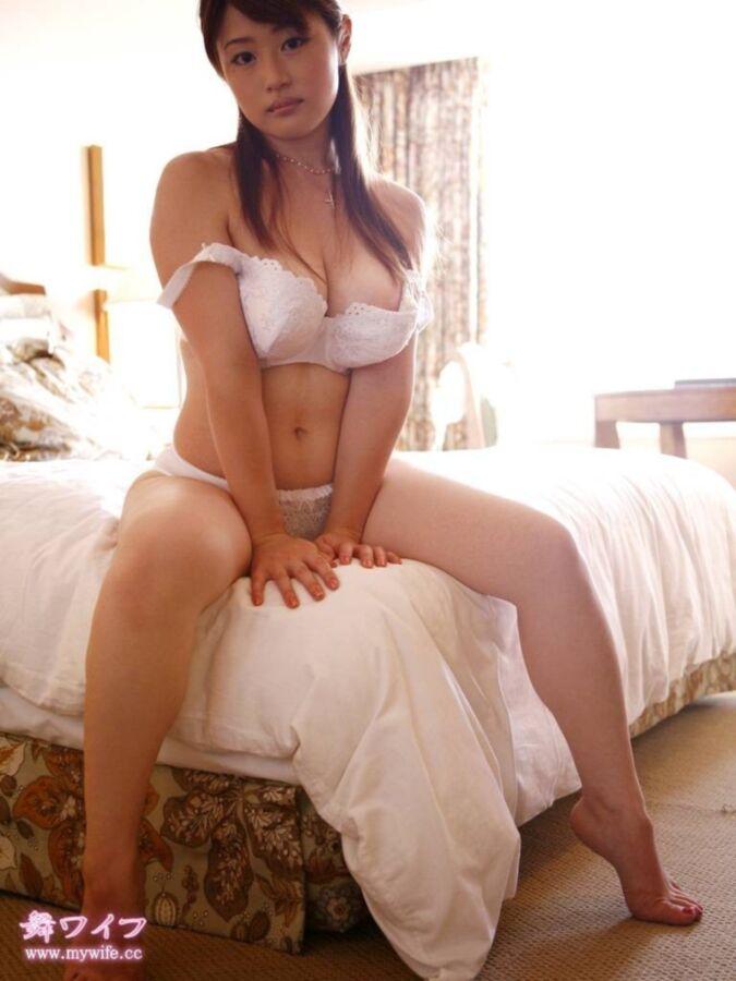Free porn pics of sone satomi 6 of 28 pics
