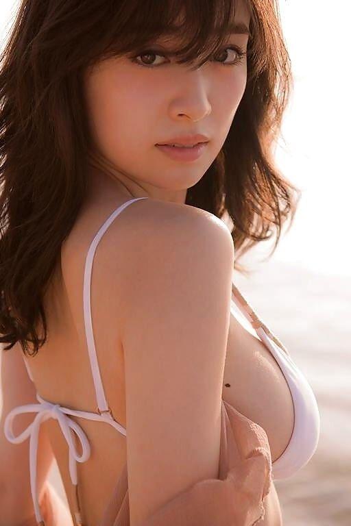 Free porn pics of Japanese Slut Rika Izumi 2 of 136 pics