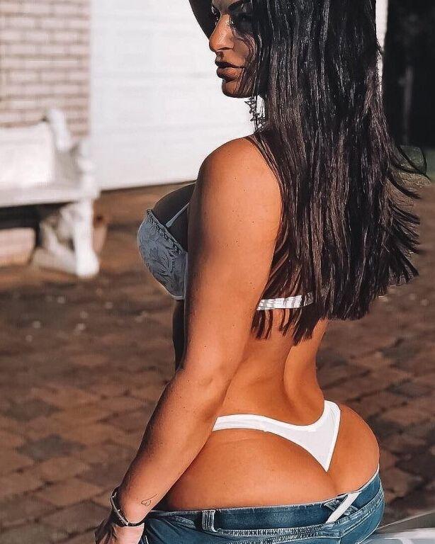 Free porn pics of Nadine Kerastas 20 of 50 pics