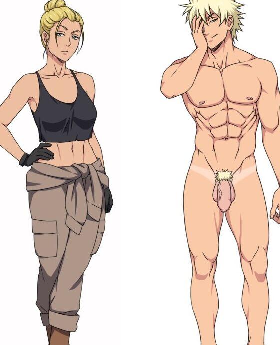 Gundam Attrition official character artwork 12 of 40 pics