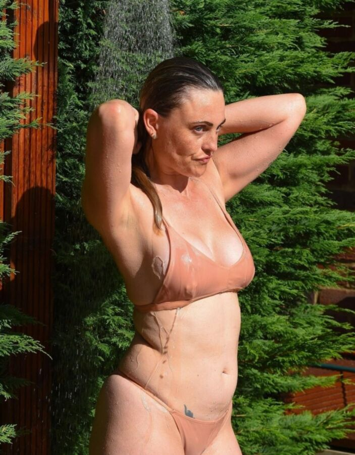 Carla Bellucci 12 of 12 pics